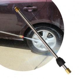 Ống nối dài súng phun xịt rửa xe PKS005 (37cm)